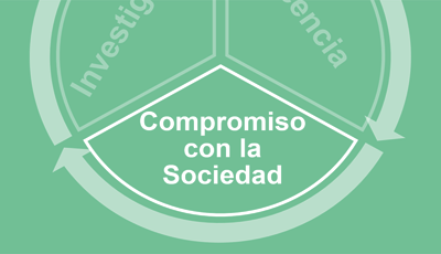 compromiso400.png